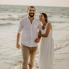 Wedding photographer Mustafa Kaya (muwedding). Photo of 13.10.2018