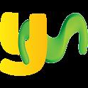 Antena Yoigo icon