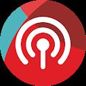 JioMediaWareX: eMBMS middleware for JioTV icon