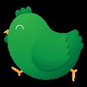 Souguide icon