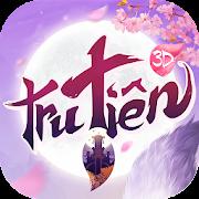 Tru Tiên 3D [Mega Mod] APK Free Download
