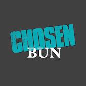 Chosen Bun Stacker