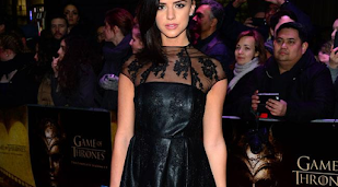 Lucy Mecklenburgh wants Ryan Thomas to propose