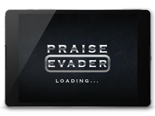 Praise Evader