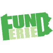 Fund Erie - Crowdfunding Hub