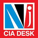 NJ CIA Desk