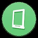 Beagle Ebook Manager icon