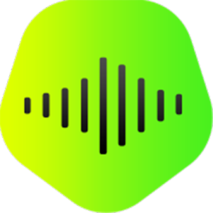 KeepVid Music Player Plus