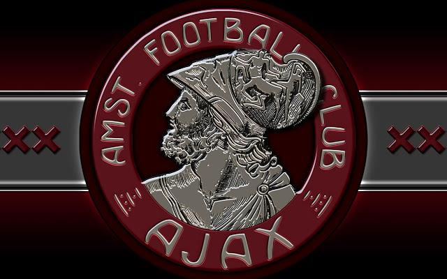 AFC Ajax Tab
