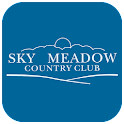 Sky Meadow Country Club