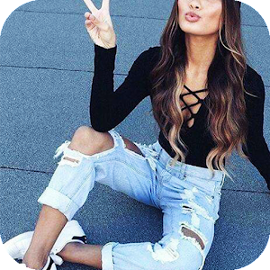top 5 dating apps for teenagers girls clothes stores
