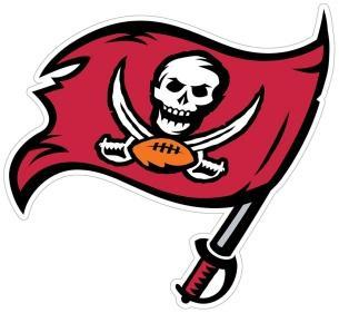 Image result for tampa bay buccaneers whitie background