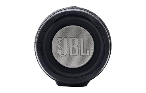 Bluetooth JBL Charge 4 (Black)_4