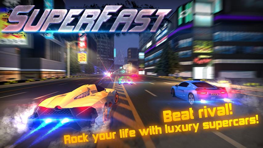 Apk Mobil Balap Permainan Mobil Untuk Android 2018 12 30