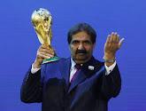 Le Qatar prépare déjà son équipe pour 2022