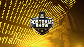Thursday Night Football Postgame Show thumbnail