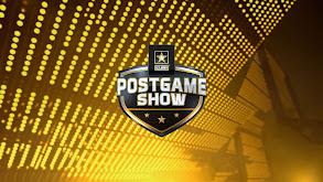 Thursday Night Football Postgame Show thumbnail
