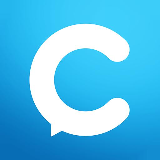 Care報平安-學校/補習班專用App