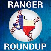 Ranger  Roundup