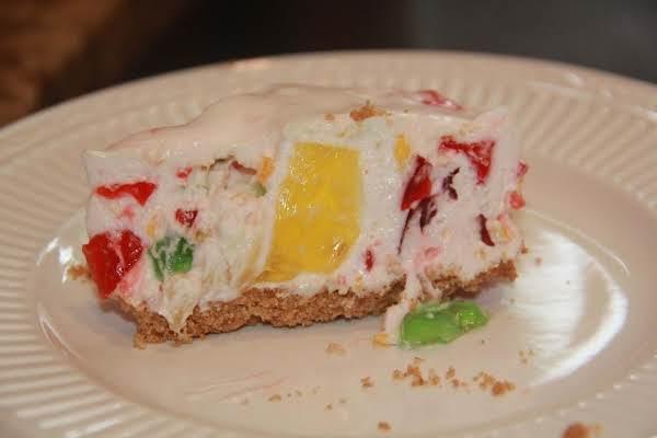 Broken Glass Cake (sallye)