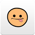 Cyanide and Happiness Emojis icon