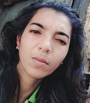 Foto de perfil de ashamabetl