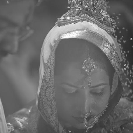 Wedding photographer Nimit Pershad (nimitpershad). Photo of 13.06.2015