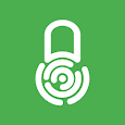 AppLocker  Lock Apps - Fingerprint, PIN, Pattern apk