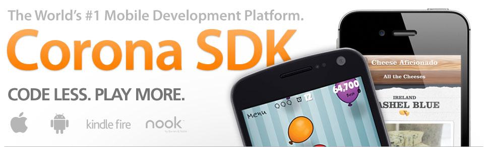 Corona-SDK-Banner.jpg