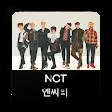 NCT Wallpaper - KPOP icon