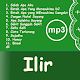 Download Ilir Entah Apa Yang Merasukimu Mp3 Offline For PC Windows and Mac