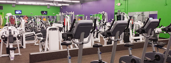 Photo: We are a full service gym with dedicated staff and state of the art equipment.  Whether your goal is weight loss, gaining muscle, toning up, or anything in between, we have what you need!