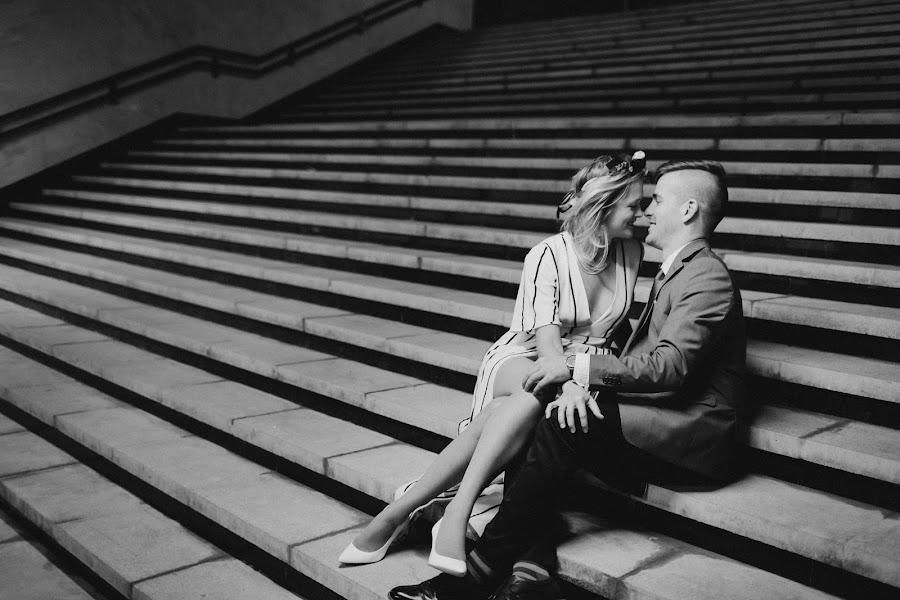 Свадебный фотограф Катя Мухина (lama). Фотография от 05.07.2018