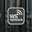 Web Structures Network App