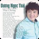 Dương Ngọc Thái - Nhạc Chuông icon