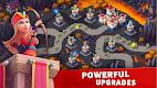 screenshot of Toy Defense Fantasy — Tower Defense Game