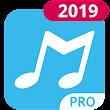 Telecharger★Musique Gratuite MP3 App: MixerBox PRO icon