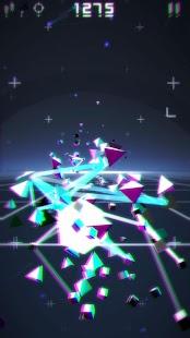 Andromeda Overdrive - náhled