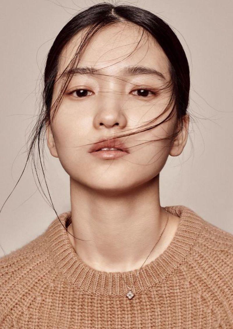 Kim Taeri
