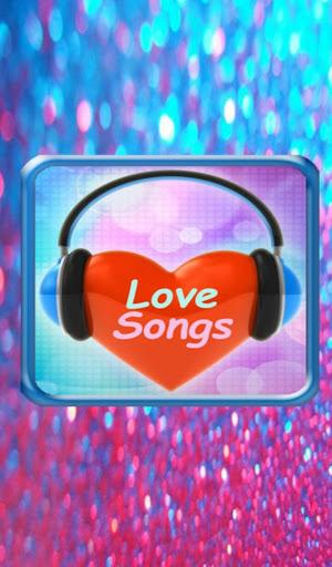 Love Songs 1.0.0 screenshots 1