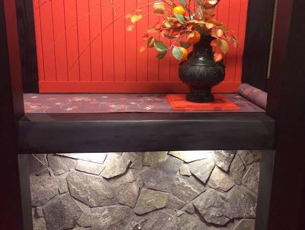 Hinagu Onsen Ryokan Housen