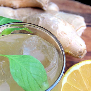 Cooking With Ginger Ale Recipes