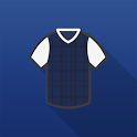 Fan App for Scotland Football icon