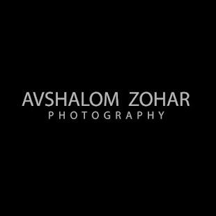 Avshalom Zohar Photography - náhled