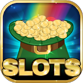 Irish Slot : Free Slots Casino