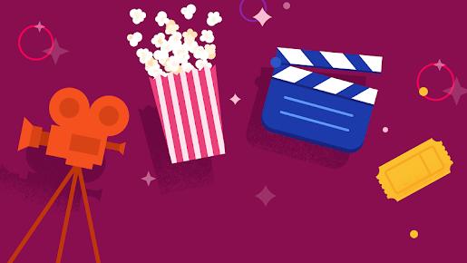 Movies Under £5