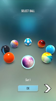 Bowling 3D Extremeのおすすめ画像2