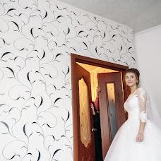 Wedding photographer Yuliya Shepeleva (JuliaShepeleva). Photo of 25.12.2018
