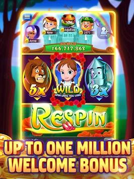 SuperStar Casino – Best free classic slots games