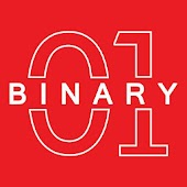 Binary SmartView